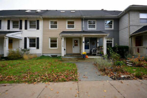 Open House SAT Nov 10th 2-4 PM - 5536 Cabot Place, Hydrostone