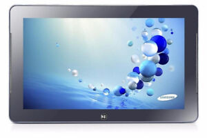 SUPER SALE ON SAMSUNG SMART ATIV PC TABLET