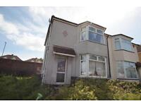 4 bedroom house in Wades Road, Filton, Bristol, BS34 7HZ