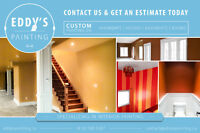 Drywall and plaster affordable prices