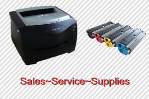 Laser Toner Cartridges For KW And Surrounding Areas. Kitchener / Waterloo Kitchener Area image 3