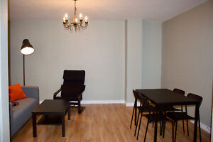 Attention U of W Architecture Students --  Rooms Available Cambridge Kitchener Area image 3