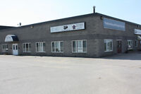 Multi-purpose Commercial Space Available