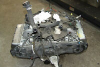 Honda goldwing 1500 gold wing 1500 gl1500 moteur engine motor