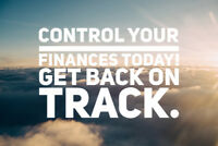 Easy & Quick Personal Loans