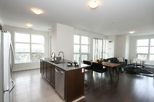 Luxury Condo for Sale!