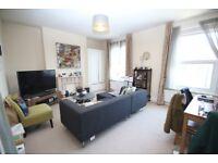 1 bedroom flat in Albion Road, London, N16