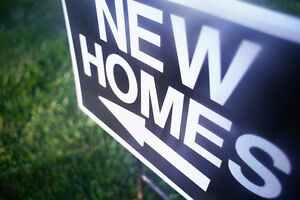 Purchasing a New Home vs. a Resale Home
