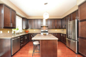 3-Br Detached Home in Innisfil
