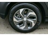 2020 Hyundai Kona 1.6 GDi Hybrid SE 5dr DCT Auto Estate Hybrid Automatic