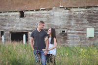 Rustic Barn Sessions (Family,Maternity,Couples Photography)