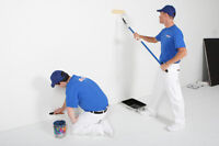 House Painter-  in VAUDREUIL DORION