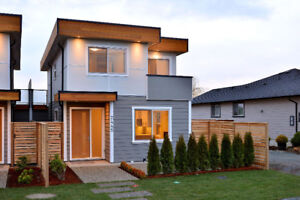 HOUSE - 2445 Orchard Avenue - NEW PRICE!
