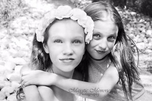 Majestic Memories Photography-just starting out Cambridge Kitchener Area image 3