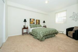 Large & Affordable 2 Bedroom, 2 Bathroom Apartments London Ontario image 6