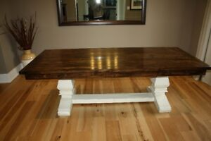Buy And Sell Furniture In Ottawa Gatineau Area