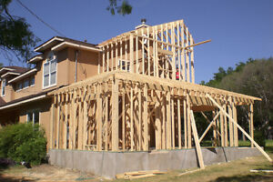 Design Drafting Services