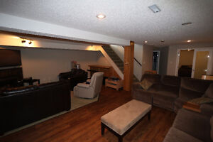This amazing 3 bedroom bungalow is ready for a new owner! Regina Regina Area image 9