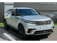 2021 Land Rover Range Rover Velar R-DYNAMIC HSE Auto Estate Diesel Automatic