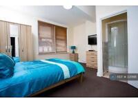 1 bedroom in Powerscourt Road, Portsmouth, PO2