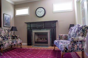 Inglewood House, A HOME BY DESIGN on 5 Acres in Prince George Prince George British Columbia image 3