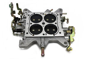 NEW  !!!!!      HOLLEY BASE PLATE