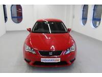 2013 SEAT LEON 1.6 TDI SE 5dr