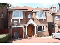 4 bedroom house in Fauna Close, STANMORE, HA7