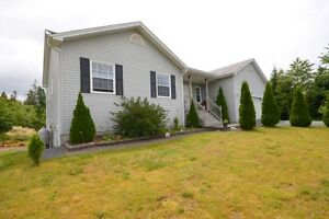 397 Rochester Drive, White Hills, Hammonds Plains