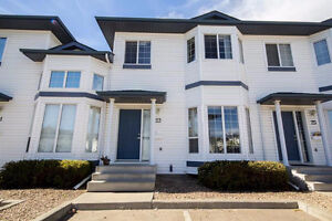 BEAUTIFUL 4 Bedroom with Finished Basement in Northwest!!