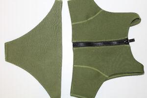 Maillot hoaka swimwear