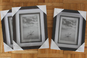 Picture Frames *BRAND NEW*