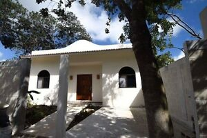 House for sale or renting in Tulum, mexico
