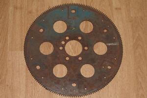 Pontiac Engine Parts London Ontario image 3