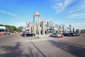 2920 Calgary Trail NW - EDM OFFICES _s1b