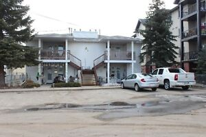 GREAT LOCATION CLOSE TO DOWNTOWN LEDUC