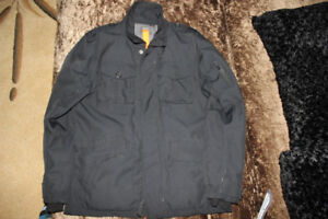 g-lab's M65 Field Jacket - MISSION TecTouch-100%A $650.00