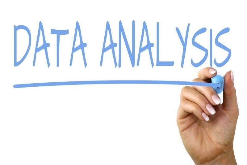 Galway Data Analysis: SPSS, STATA, EXCEL