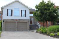 Orillia House for Sale