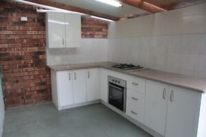 3brms Granny Flat for rent