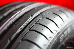FREE Delivery Brand NEW 235/45R18,245/60R18 All Season Tires