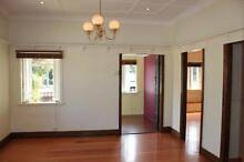 Newmarket house on the hill, spacious, pet-friendly Newmarket Brisbane North West Preview
