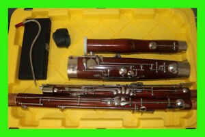 Bassoon | Kijiji in Ontario  - Buy, Sell & Save with Canada's #1