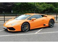 Used Lamborghini Cars For Sale Gumtree