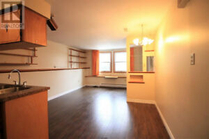 Hampton Apartment for Rent - 1.5 Bedrooms