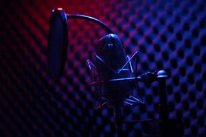 The Cave Recording Studios - Pro Quality, Great Rates