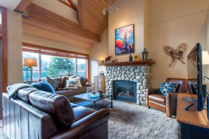 Whistler rentals still available for Xmas - DON'T WAIT !