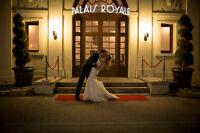 Amazing Wedding Photography that wont break the bank