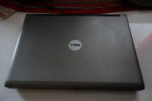 """Dell Latitude 15.4"""" &  W10/ Nvidia graphic-terrific laptop"""