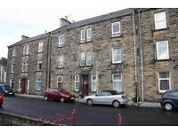 NEWLY REFURBISHED 2 BEDROOM PROPERTY NOW AVAILABLE - ROSEVALE STREET - HAWICK